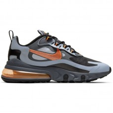 Nike Air Max 270 React Winter - Nike Air Max batai