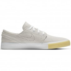 Nike SB Zoom Stefan Janoski Low RM SE Vast Grey
