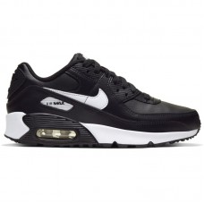 Nike Air Max 90 Leather GS - Nike Air Max batai