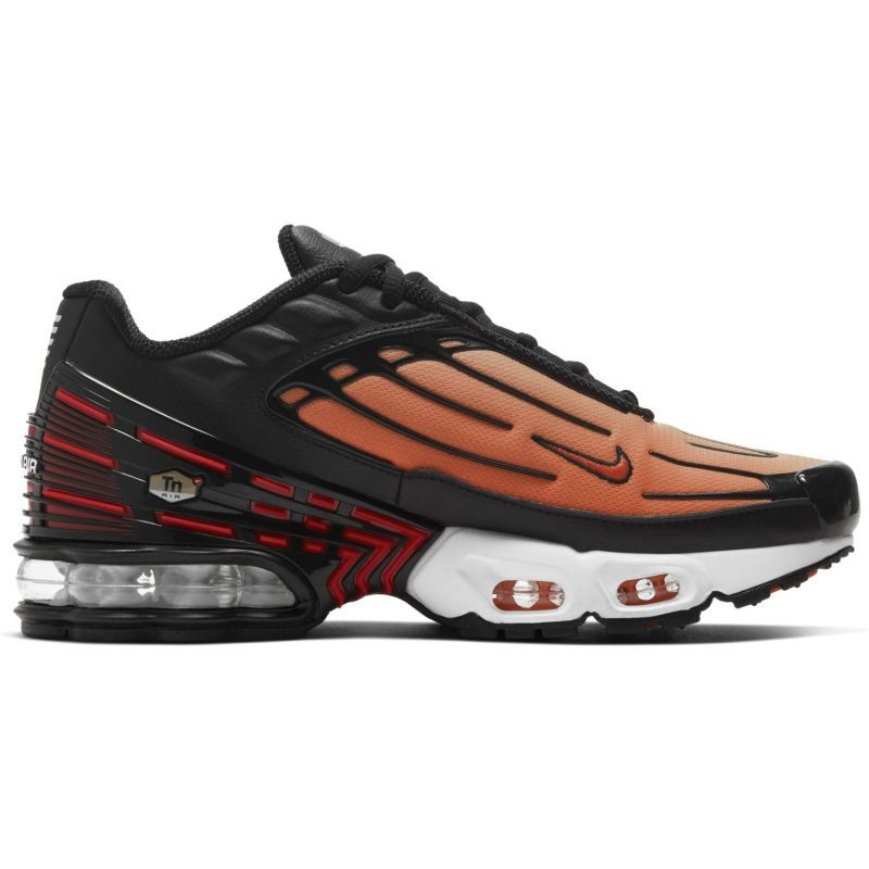 Nike Air Max Plus III GS - Nike Air Max batai