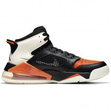 Jordan Mars 270 Shattered Backboard