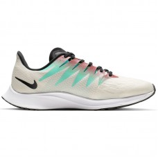 Nike Wmns Zoom Rival Fly