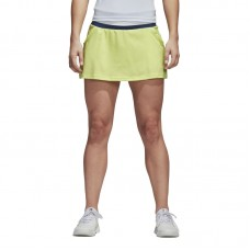 adidas Wmns Tennis Club Skirt