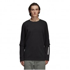 adidas Originals NMD Crew Sweatshirt džemperis - Džemperiai