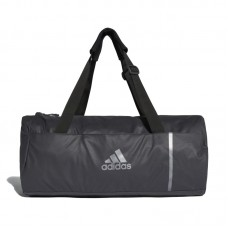 adidas Convertible Training Medium Duffel krepšys