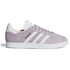 adidas Originals Wmns Gazelle