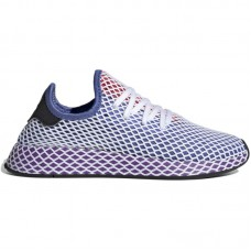 adidas Originals Wmns Deerupt Runner