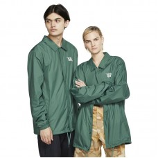 Nike SB Shield Skate Jacket - Striukės
