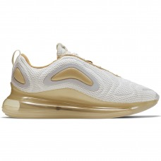 Nike Air Max 720 Pale Vanilla - Nike Air Max batai