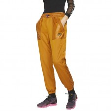 Nike Wmns NSW Rebel Sweatpants - Kelnės