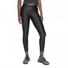 Nike Wmns Speed 7/8 Running leginsai - Timpos