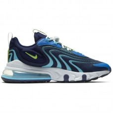 Nike Air Max 270 React ENG - Nike Air Max batai