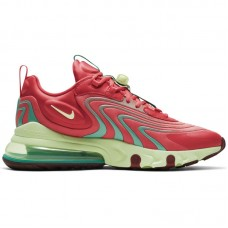 Nike Air Max 270 React ENG Watermelon - Nike Air Max batai