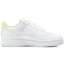 Nike Air Force 1 '07 LV8 3 Double Air - Laisvalaikio batai