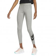 Nike Wmns Sportswear High-Waisted tamprės - Timpos