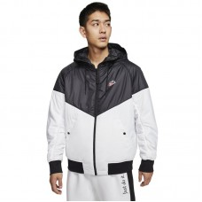 Nike Reversible Insulated Windrunner striukė - Striukės