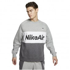 Nike Air Fleece Crewneck džemperis - Džemperiai