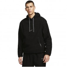 Nike Cosy Basketball Hoody džemperis - Džemperiai