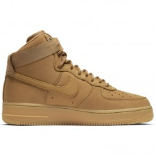 Nike Air Force 1 High '07 3 - Žieminiai batai
