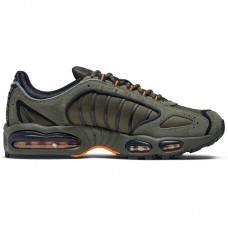 Nike Air Max Tailwind IV SE Flight Jacket - Nike Air Max batai