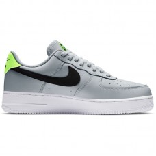 Nike Air Force 1 '07 Worldwide - Laisvalaikio batai
