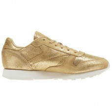 Reebok Wmns Classic Leather Shimmer