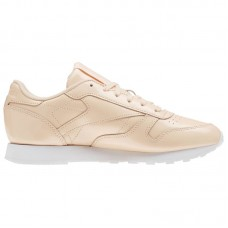 Reebok Wmns Classic Leather Patent