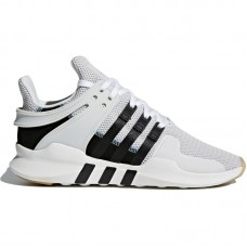 adidas Originals Wmns EQT Support ADV