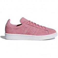 adidas Originals Wmns Campus Stitch and Turn - Laisvalaikio batai