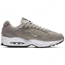 Nike Air Max Triax LE - Nike Air Max batai