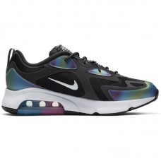 Nike Air Max 200 20 Bubble Pack - Nike Air Max batai