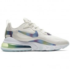 Nike Air Max 270 React 20 Bubble Pack - Nike Air Max batai