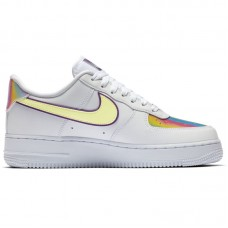 Nike Wmns Air Force 1 Low Easter