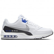 Nike Air Max LTD 3 - Nike Air Max batai