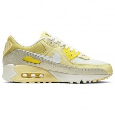Nike Wmns Air Max 90 Lemon - Nike Air Max batai