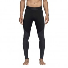 adidas Alphaskin Sport Climawarm Tights - Timpos