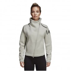 adidas Wmns Z.N.E Heartracer džemperis