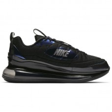 Nike MX-720-818 - Nike Air Max batai
