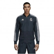 adidas FC Real Madrid 2018/19 Presentation džemperis