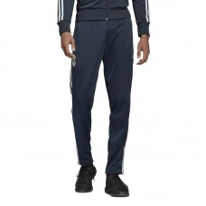 adidas Real Madrid Polyester Pants - Kelnės