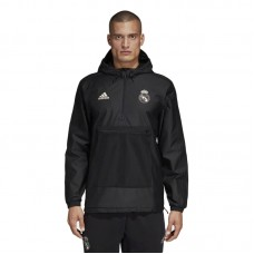 adidas Real Madrid Seasonal Special Windrunner plona striukė