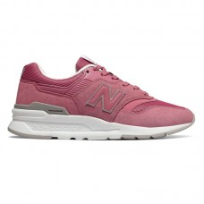 New Balance Wmns 997H Classic Essential