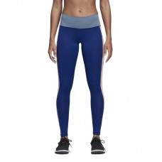 adidas Wmns Believe This High Rise Soft Tights - Timpos