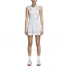 adidas Wmns Stella McCartney Barricade Dress - Suknelės