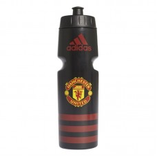adidas Manchester United Bottle 750ml - Gertuvės