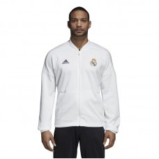 adidas Real Madrid adidas Z.N.E džemperis - Džemperiai