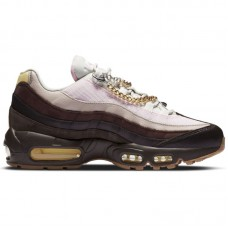 Nike Wmns Air Max 95 Cuban Links - Nike Air Max batai