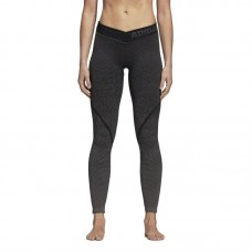 adidas Wmns Alphaskin 360 Seamless Tights - Timpos