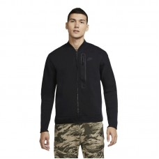 Nike Sportswear Tech Fleece Bomber džemperis - Džemperiai