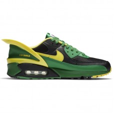 Nike Air Max 90 FlyEase Oregon Duks - Nike Air Max batai